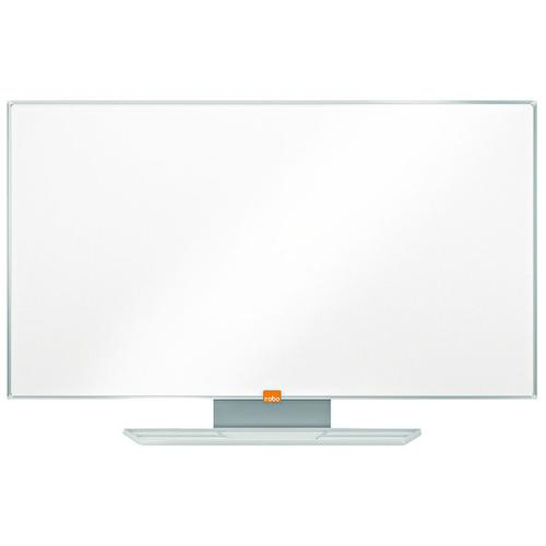 Nobo Widescreen Enamel Whiteboard 40 Inch 1905302