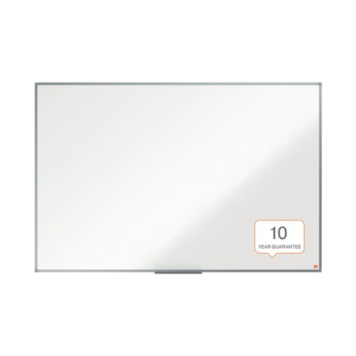 Nobo Essence Melamine Whiteboard 1500 x 1000mm 1915207