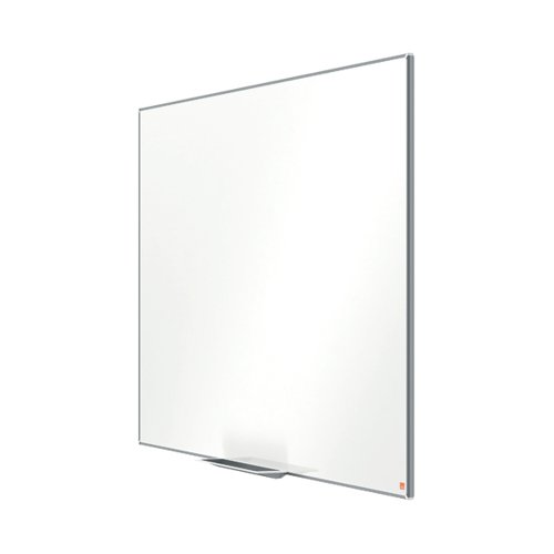 Nobo Impression Pro Widescreen Steel Whiteboard 1220 x 690mm 1915255