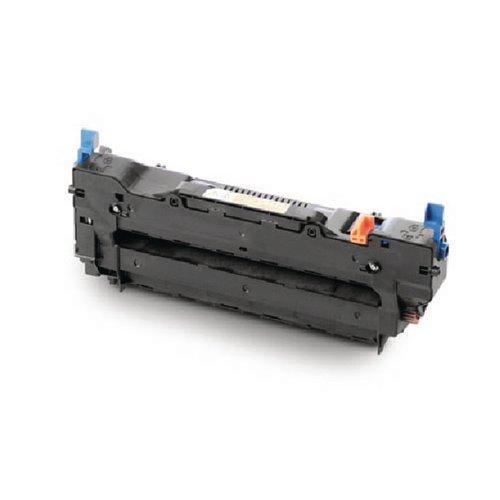 Oki C310/330 Fuser Unit (60000 Page Capacity) 44472603