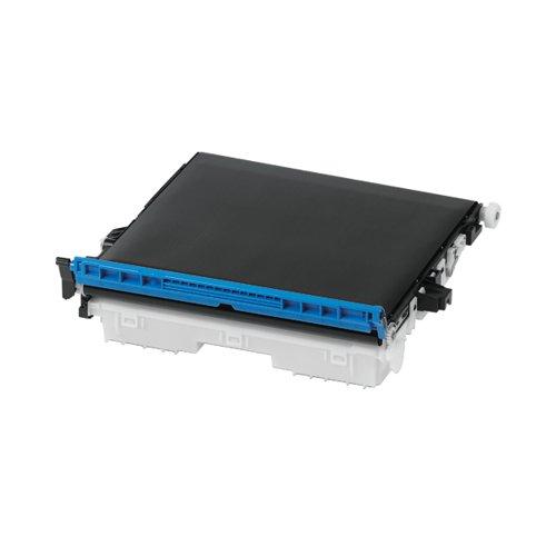 Oki Transfer Belt 60000 Pages C650 09006125