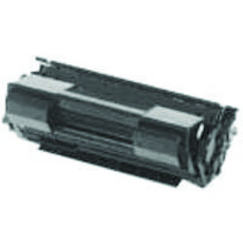 Oki B6500 Series Toner/Drum Cartridge High Capacity Black 09004462