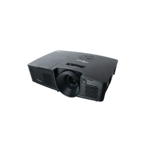 Optoma X316ST Projector 95.70301GC0E