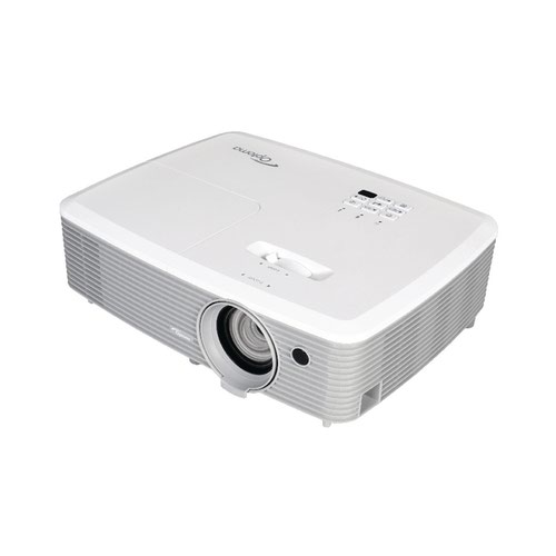 Optoma X400 Projector (10 000 hours lamp life) 95.78B01GC0E