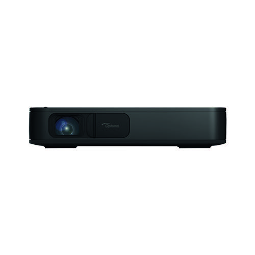 Optoma LH200 Data Projector E1P0P00BE1Z4 - OP66247