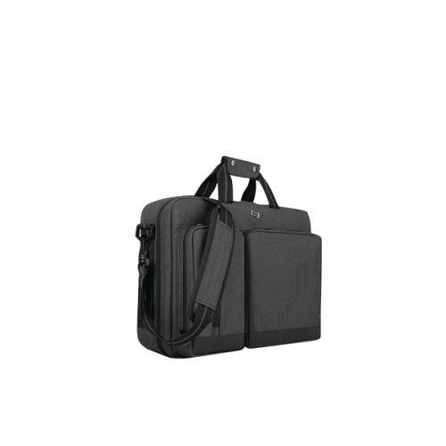 Solo Urban Hybrid 3 Way Briefcase SOLUBN310