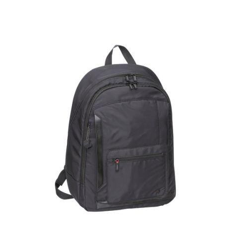 Hedgren Zepplin Extremer Business Bag Black HZPR10L003
