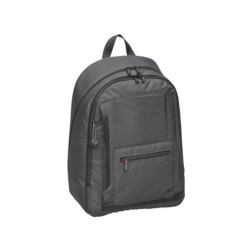 Hedgren Zepplin Extremer Business Bag Grey HZPR10L557