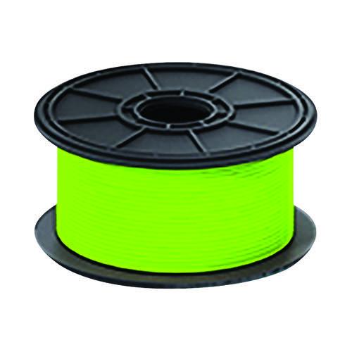 Panospace Filament PLA 1.75mm 326g Green PS-PLA175GRN0326