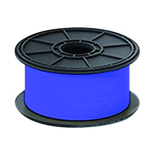 Panospace Filament PLA 1.75mm 326g Blue PS-PLA175BLU0326
