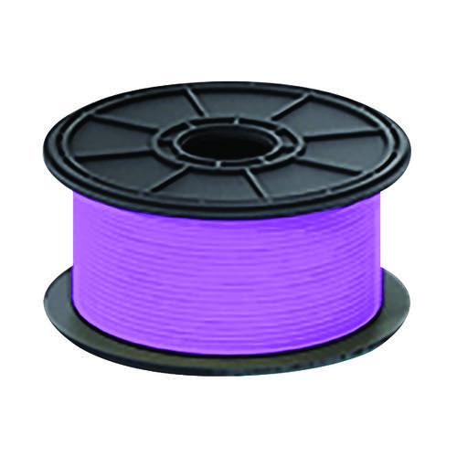Panospace Filament PLA 1.75mm 326g Purple PS-PLA175PUR0326