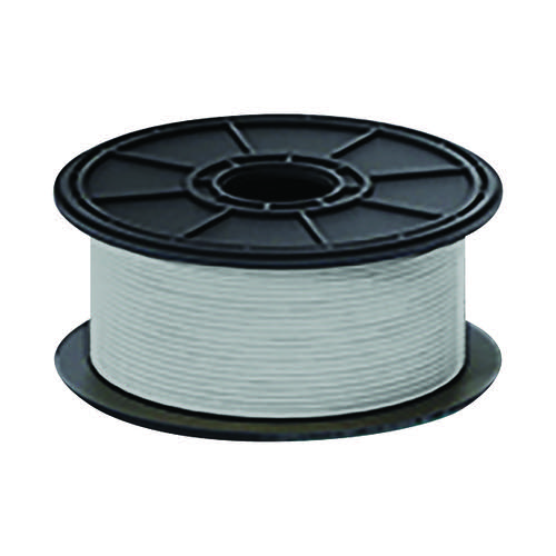 Panospace Filament PLA 1.75mm 326g Grey PS-PLA175GRY0326