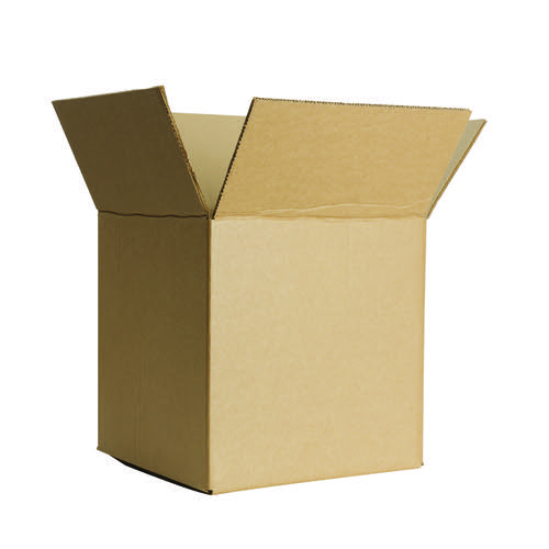 Go Secure Heavy Weight Box 599 X 510 X 410 mm (Pack of 15) PB07577