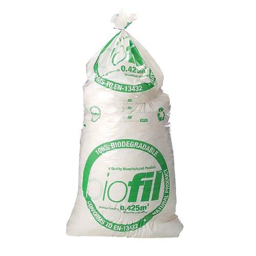 GoSecure Biofil Loosefill Bag BIOFIL