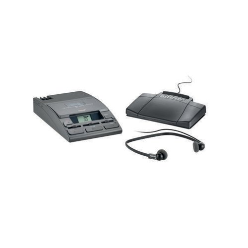 Philips 720T Transcription Kit LFH0720T