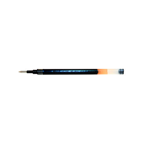 Pilot G207 Medium Refill Black (Pack of 12) 4902505163289PCE