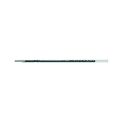 Pilot Ballpoint Medium Refill Black (Pack of 12) 4902505524721