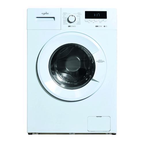 MX Series Washing Mac 1000rpm A/AC White (5.2kg load capacity) MXW10352