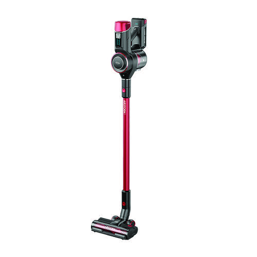 Ewbank Airstorm1 2-in-1 Cordless Pet Vacuum Cleaner EW3040