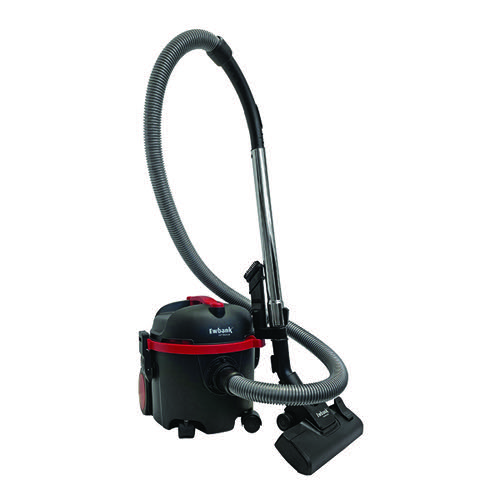 Ewbank DV6 6L Drum Bagless Vacuum Cleaner EW4001