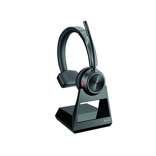 Plantronics Savi 7210 Office Headset 213010-02