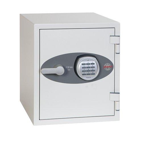 Phoenix Titan Fire Safe Size 2 Electronic Lock FS1282E