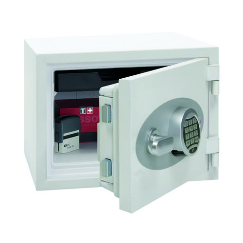 Phoenix Titan Fire & Security Safe Size 1 FS1301E