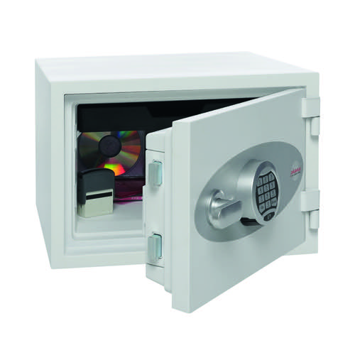 Phoenix Titan Fire & Security Safe Size 2 FS1302E