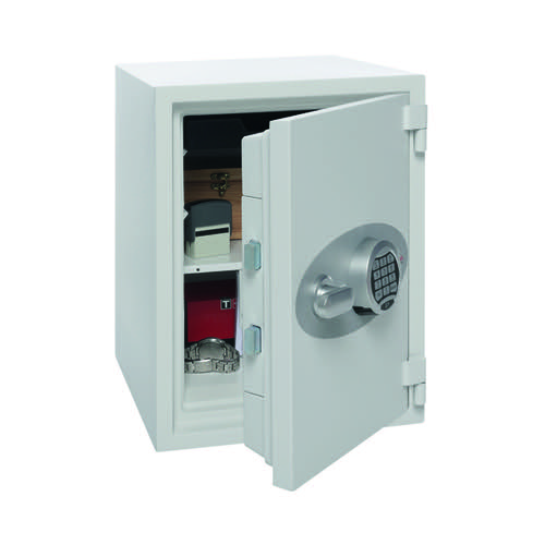Phoenix Titan Fire & Security Safe Size 3 FS1303E
