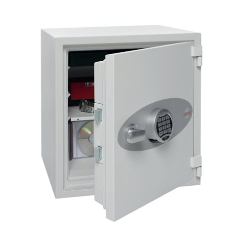 Phoenix Titan Fire & Security Safe Size 4 FS1304E