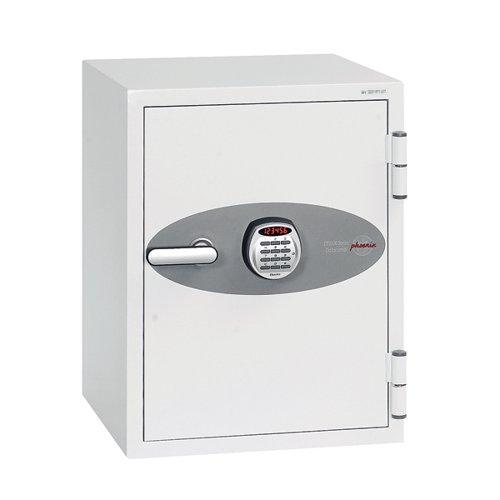Phoenix Data Combi Safe DS2501E