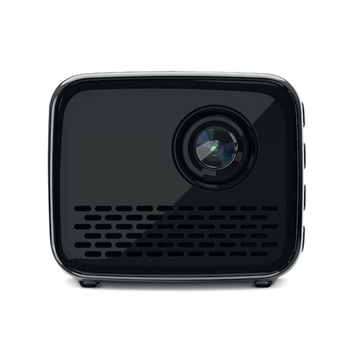 Philips Picopix Nano Mobile Projector PPX120/INT