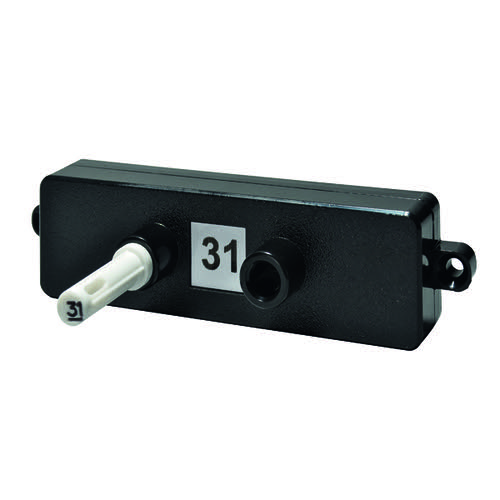 Prestige Single Key Unit For Key Security Kit T1