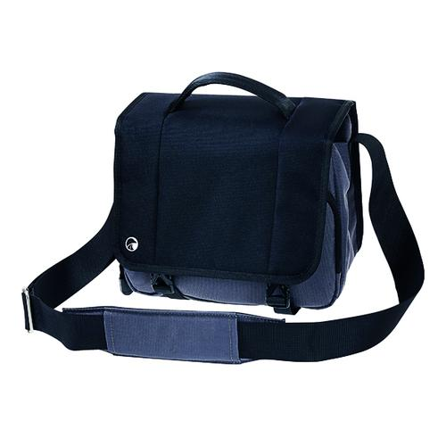 Praktica System Bag for SLR/Camcorder PAS3BGBK