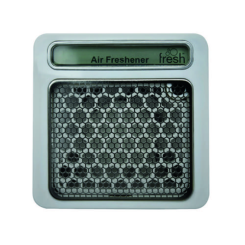 P-Wave MyFresh Air Freshening Unit WZMFCAB