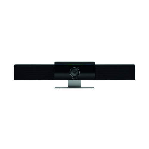 Polycom Studio Audio/Video USB Soundbar Conference Unit 7200-85830-102