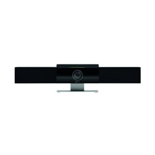Polycom Studio Audio/Video USB Soundbar Conference Unit 7200-85830-102