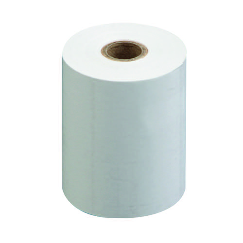 Prestige Thermal Roll 57mmx30mm (Pack of 20) FSC5730