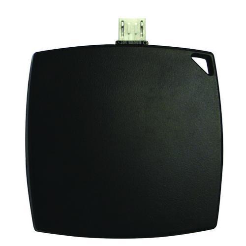REVIVA Powerbank Micro USB 600MAH Buy One Get One Free REV848001
