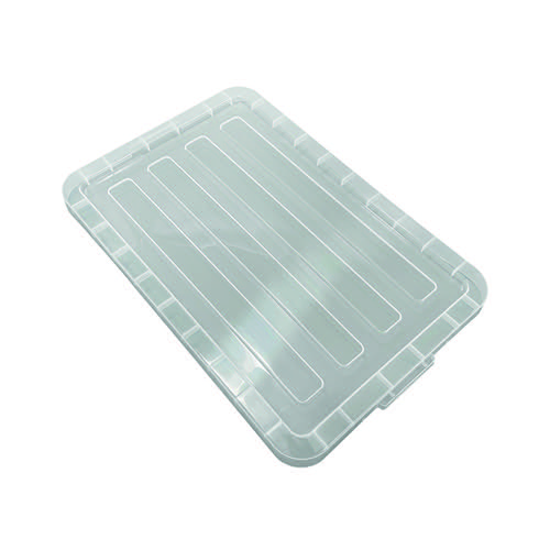 Really Useful Lid For 82 Litre Clear 82C-LIDONLY