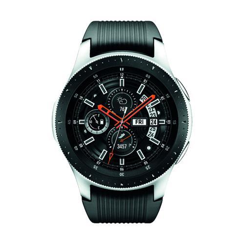 Samsung Galaxy Watch 46mm Silver SM-R800NZSABTU