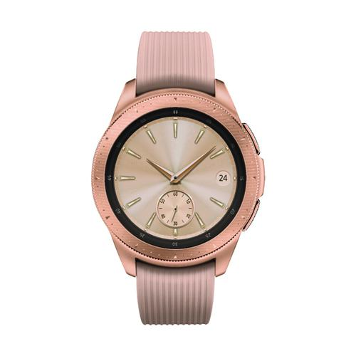 Samsung Galaxy Watch 42mm Rose Gold SM-R810NZDABTU