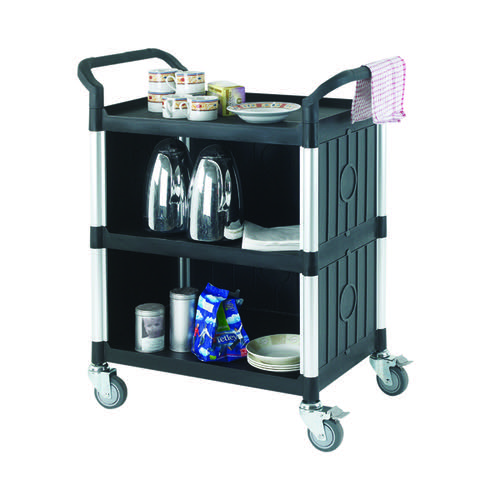 Service Trolley Cartridge 3 Sides 309622