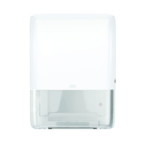 Tork Peak Serve Continuous Mini Hand Towel Dispenser 552550