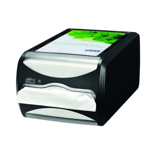 Tork Xpressnap Counter Napkin Dispenser 272511