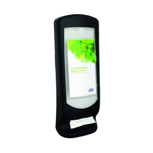 Tork Xpressnap Standing Napkin Dispenser 272211