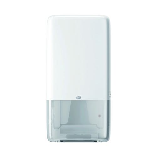 Tork Peak Serve Continuous Hand Towel Dispenser 552500
