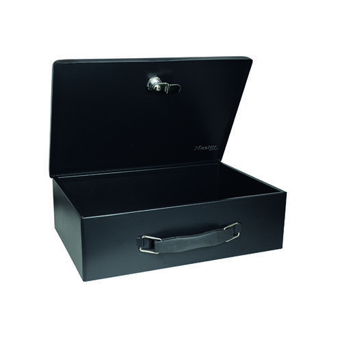 Master Lock Medium Lock Box 7140EURD