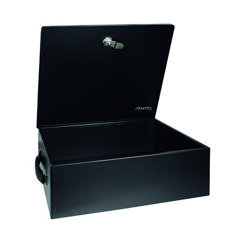 Master Lock Large Lock Box 7149EURD