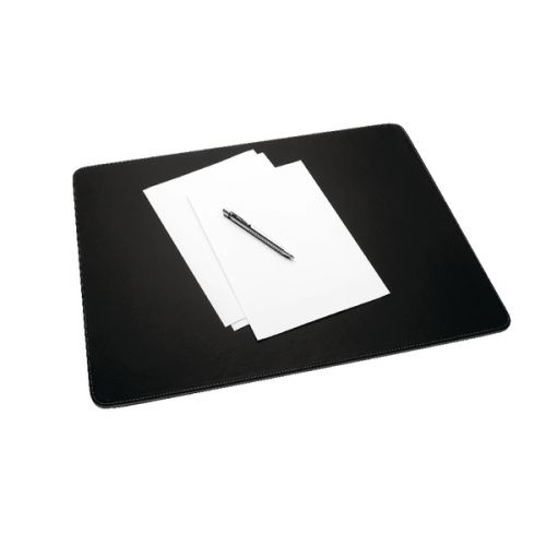 Sigel Eyestyle Desk Pad Black and White SA106